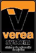 Logo Verea System